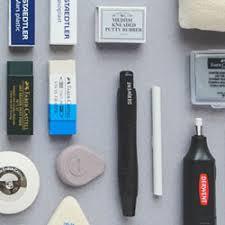 <b>Ластики</b> | Jackson's Art Supplies