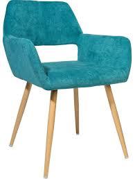 Кресло Кромвель, цвет мятный