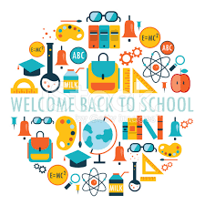 Image result for back to school welcome