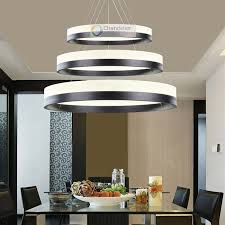 smt3 ceiling dining room lights photo 2