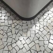 Крытый <b>керамическая плитка</b> для стен Пилар СИН по <b>CIR</b> ...