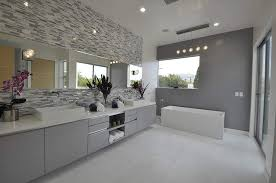 contemporary bathroom vanity lighting ideas bathroom vanity bathroom lighting