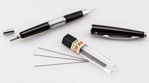 The best mechanical <b>pencils</b> for artists and designers | Creative Bloq