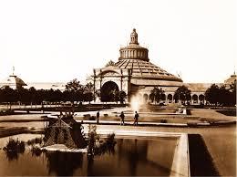 「1873, vienna expo」の画像検索結果