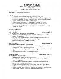 bartender resume samples cipanewsletter line cook server bartender host food server resume samples for job