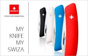 швейцарские <b>ножи Victorinox</b>, складные <b>ножи</b>, купить <b>Victorinox</b>.