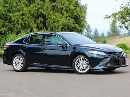 Обзор особенностей авто <b>Тойота Камри</b> - описание Toyota ...