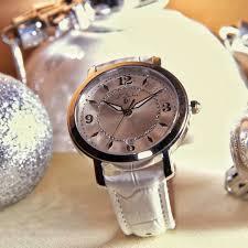 <b>Женские часы L'Duchen</b> купить в Москве недорого в интернет ...