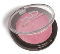 make up designory lip gloss