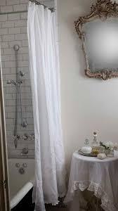dog faces ceramic bathroom accessories shabby chic: curtain shabbychic bathroom  curtain shabbychic bathroom