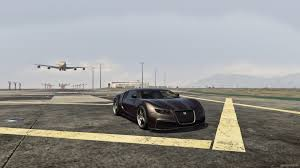 grand theft auto doesn t cause crime but poverty and alienation there s no evidence linking games like gta to increased crime or violence reneschroeder cc by
