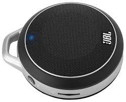 Портативная акустика JBL <b>Micro Wireless</b> — купить по выгодной ...