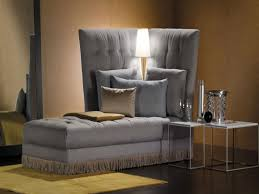sofas armchairs italian amp awesome italian sofas