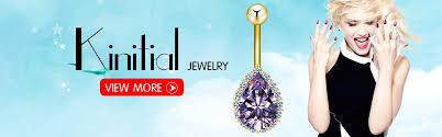 Kinitial <b>10Pcs</b> Wholesale Gold Silver Minimalist Puzzle <b>Necklace</b> ...