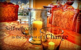 Bildresultat för self reflection