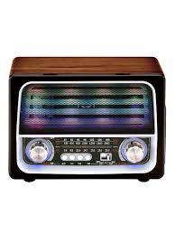 Портативный <b>радиоприемник MAX MR 450</b> Max 9938638 в ...