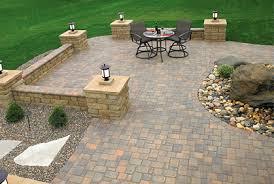 decoration pavers patio beauteous paver:  fresh decoration pavers for patio stunning best patio pavers
