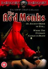 The Red Monks (1988) I frati rossi