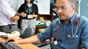 what do the best of 2016 reveal about the profession it s been a vintage year for on the bma website and we ve been looking at the most popular posts the range of topics covered by our contributors