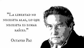 octavio paz day of the dead essay   essayoctavio paz the day of dead essay priboyprimorsk com