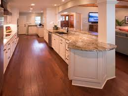 Best Type Of Flooring For Kitchen Best Types Of Wood Flooring All About Flooring Designs