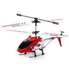 <b>Syma S107G</b> Original 3.5CH Mini Drones Indoor Co-Axial Metal ...