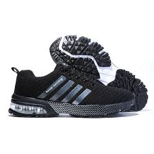 Order Couple Shoes Super Light Sport Shoes Running Sports ...