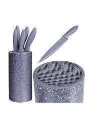 <b>Набор ножей MAYER&BOCH</b> 8301964 в интернет-магазине ...