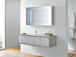 grey shaker bathroom vanities vanity