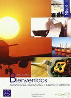 Книги на испанском языке в интернет-магазине купить, сравнить ...