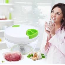 Buy <b>kitchen meat slicer</b> and get free shipping on AliExpress
