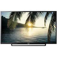 <b>Телевизоры SONY</b> - купить телевизор сони в Челябинске: цена ...