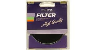 <b>Светофильтры Hoya IR</b>