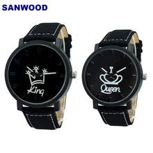 Free shipping on <b>Lover's Watches</b> in <b>Watches</b> and more on AliExpress