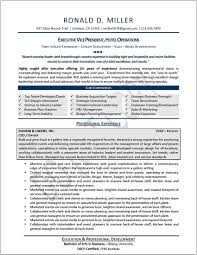 examples of resumes strong military resume for online  85 astounding online resume examples of resumes