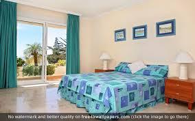 beautiful houses interior hd wallpaper interior design san diego best interior design schools beautiful houses interior