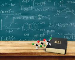 top reasons the drinking age should be lowered to top  10 reasons intelligent design should not be taught in public school