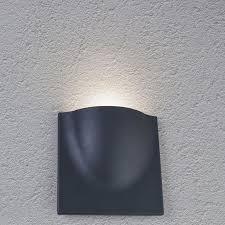 Уличный <b>светильник</b> TASCA A8512AL-<b>1GY</b> купить в Москве ...