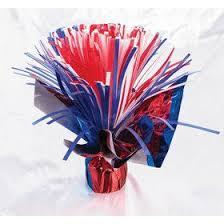 <b>Patriotic Balloons</b> - Birthday in <b>a</b> Box