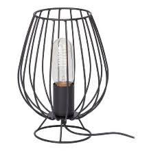 Декоративные светильники <b>VITALUCE</b> — купить в интернет ...