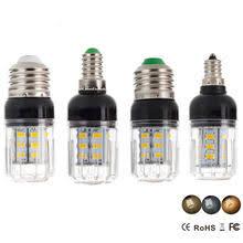 Buy E14 <b>12v</b> 7w Bulb online
