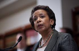 profile of attorney general pick loretta lynch tenacious and fair profile of attorney general pick loretta lynch tenacious and fair wsj