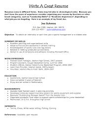 draft resume sample resume sample legal general counsel career draft resume sample how draft good resume equations solver good resume exles format