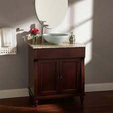 bathroom cabinets fantastic brown white wooden
