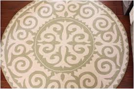 Kitchen Rugs For Wood Floors Interior Round Kitchen Rugs 6ft Half Round Kitchen Rugs Photo 10