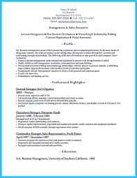 resume auto consultant car s resume account management resume clear auto s resume how to write a resume in how to write a resume