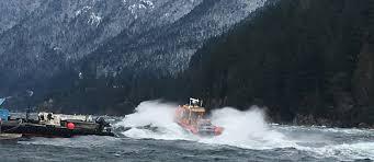 rcm sar station horseshoe bay saving lives on the water rcm sar station 1