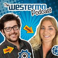 The Westermo Podcast