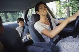 Cheap Auto Insurance for Women