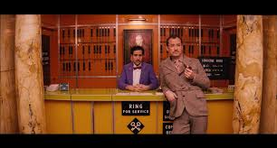the grand budapest hotel power beauty soul 2